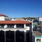 Photo de Comfort Hotel Wellington