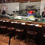 Photo of Yanagi Sushi & Grill