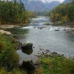 Enchanted River Inn 사진