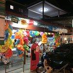 Foto de Lumut Valley Resort Condominium