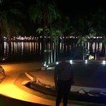 Foto de Pontão do Lago Sul