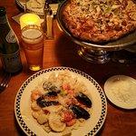 Foto de Fratello's Italian Grille