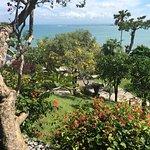 Foto de Four Seasons Resort Bali at Jimbaran Bay