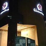 Photo of Celestine Hotel