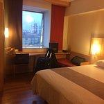 Hotel Ibis Foto