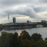 Photo of Hotel Atlantic Kempinski Hamburg
