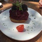 Photo of La Cucina di Ciro