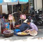 Photo de Quoc Hoa Hotel Hanoi