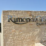 Rimondi Grand Resort & Spa Foto