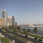 Hilton Sharjah Foto