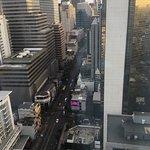 Foto di Pullman Bangkok Grande Sukhumvit