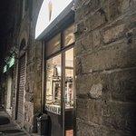 Foto van Istanbul Doner Kebab