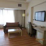Holiday Villa Hotel & Suites Subang Foto