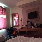 Altrincham Lodge Foto