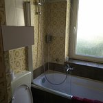 Photo de SKADA-City Colln Hotel
