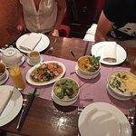 Photo of Lac Thai Restaurant