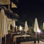 Foto de Hotel Residence Tirolensis