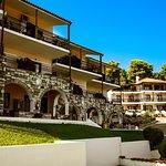La Luna Hotel ภาพถ่าย