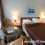 Photo of Laguna Beach Lodge