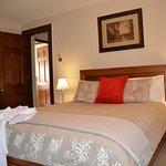 Foto de Apartments At York Mansions
