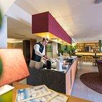 All Inclusive Top Quality im Hotel Bergland