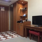 Photo of Triumph Holiday Hotel