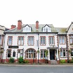 Innkeeper's Lodge Lytham St Annes