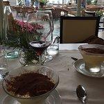 Cafe La Vittoria Foto