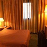 Photo of Hotel Cyrano
