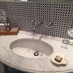Photo de Hotel della Piccola Marina
