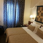 Hotel Prima Palace