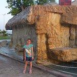 Gumuldur Resort Hotel Picture
