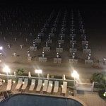 Photo of Rivamare Hotel