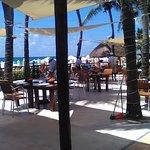 Hotel El Tukan-bild