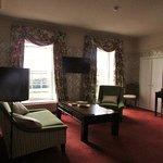 Countess Room