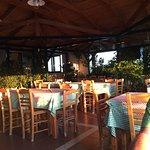 Photo of Katerina's Tavern Restaurant