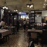 Photo of Losfick Restaurant