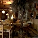 Photo of Egipt Restauracja