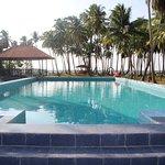 Foto de Sea Princess Beach Resort