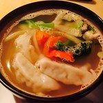 Photo of Kintaro Sushi & Chinese Cuisine lsla Verde