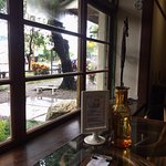 Photo of Jiananyang curry Restaurant