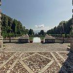 Park of Villa Reale