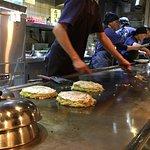 Photo of Okonomiyaki Shintenchi Micchan