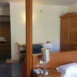 Hotel Rosa Bella Corfu Suite Hotel & Spa Foto