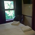 Sutherland Inn Hotel Foto