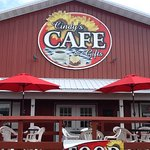 Cindy's Country Cafe