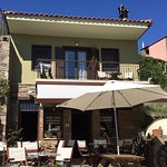 Photo of Oreiades Guest House