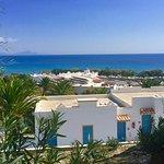 Lagas Aegean Village Foto