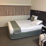 Photo de St Ives Apartments