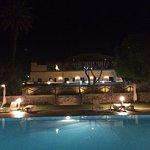 Photo of Hotel Villa Calandrino